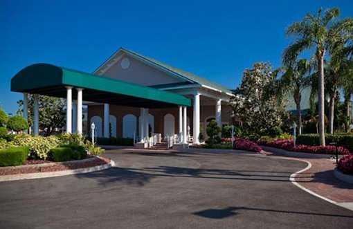 Tara Golf Amp Country Club In Bradenton Florida Usa Golf