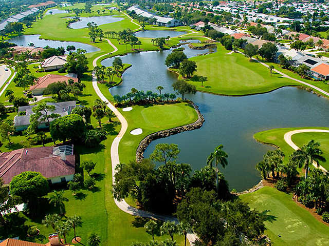 fort myers golf courses map with 2056 Kelly Greens Golf Country Club on Barefoot resort fazio course moreover Rv Parks Venice Florida 26017 as well 4273023ha furthermore Bobcat Doosan Construction Equipment For Rent Rentals also Visitor attractions in florida.