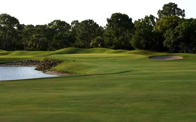 Image result for jonathan landing golf course