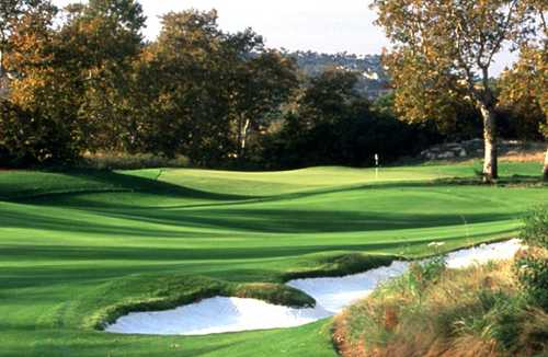 15 Closest Hotels to Shady Canyon Golf Club in Irvine ...