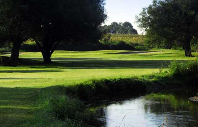 cedar creek singles Cedar creek park has been part of the county park system since 1975 and is located in the southeast part of nassau county, in seaford this 259-acre park offers the following activities:.