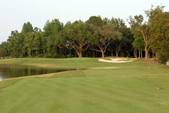 Charleston Golf: Charleston golf courses, ratings and reviews ...