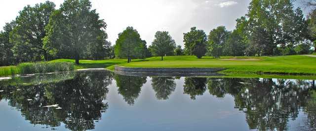 Hillcrest Golf Club in Sun City West, AZ | Presented by ...  |Hillcrest Golf Club
