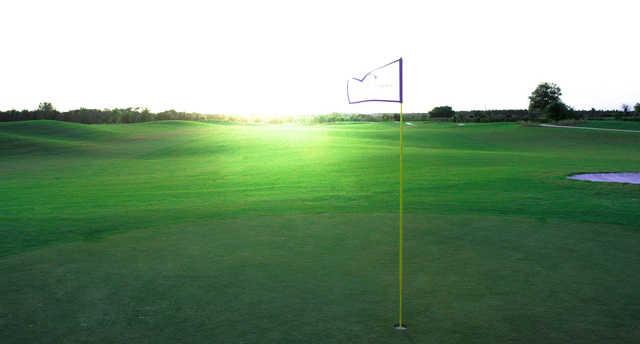 Championsgate Country Club In Championsgate Florida Usa
