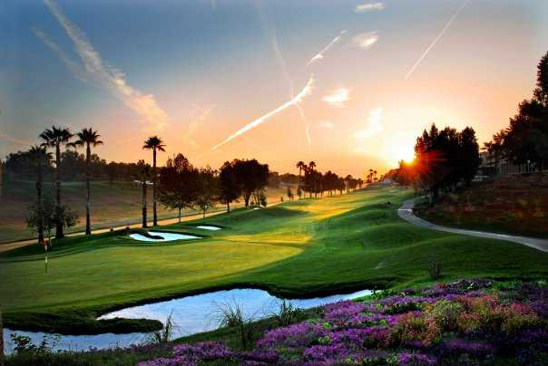Golf in Indian Wells | Fodor's Travel