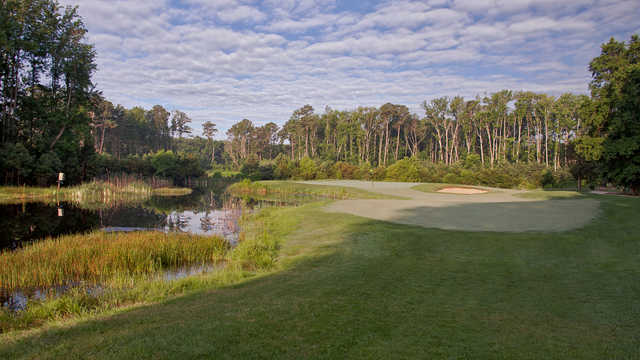 Bethany Beach Golf Club