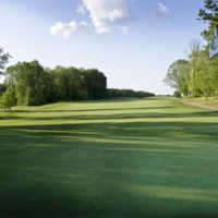 Ledges GC: #10