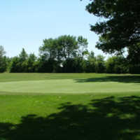 Chippewa GC
