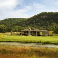 Jewel GC: Clubhouse