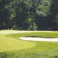 Coyote Crossing GC: #14