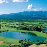 Hawaii Prince GC