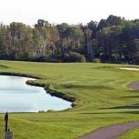 Minnesota National GC - Championship