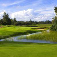 Turtle Bay Resort - Arnold Palmer's Course #8