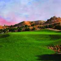 Towa Golf Resort