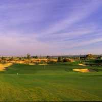 Links at Moses Pointe: #4