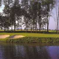 Heartland Crossing Golf Links: #2
