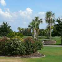 Links of Spruce Creek South