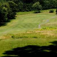 Clarion Oaks GC: #7