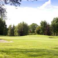 Castlewarden GC: #5