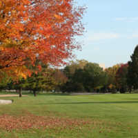 Shorewood GC: #1