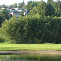 Guildford GCC