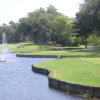 Bluewater Bay Resort - Lake: #1