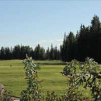 Coyote Creek Golf & RV Resort - Deer Nine Course #1