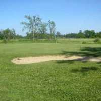 Knoll View GC