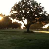 Water Oak CC