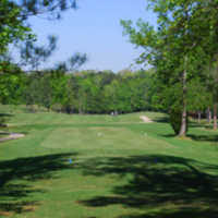 Lakeview Country Club In Lake View Teetimes Com