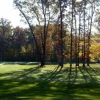 Spuyten Duyval Golf Club - South: #4