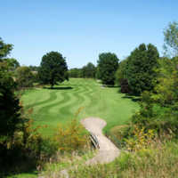 Southbrook GCC