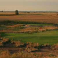 Awarii Dunes GC: #13