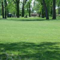 Wicker Memorial Park GC