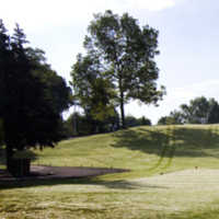 Fall Creek GC