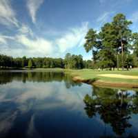 GC of South Carolina: #18