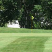 Streamwood Oaks GC