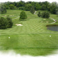 Ingleside Golf Club