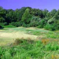 Cobblestone Golf Course
