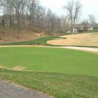 Orchards GC: #16