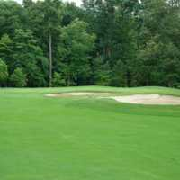 Maple Dale CC: #2