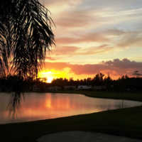 Sabal Springs Golf & Racquet Club
