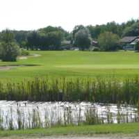 Good Spirit Lake GCC