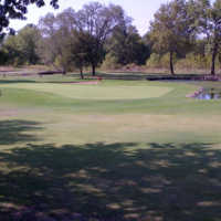 Meadow Lake CC