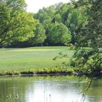 Genesee Valley GC