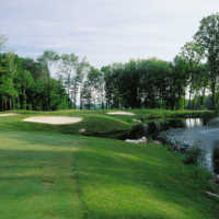 Centennial GC - Fairways: #7