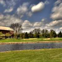 Raccoon Hill GC