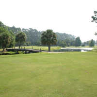 Baytree GC