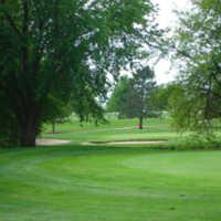 GreatLife Golf & Fitness Salina