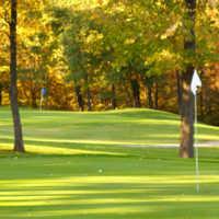 GreatLife Golf & Fitness Abilene